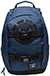 ELEMENT MOHAVE BACKPACK MIDNIGHT BLUE