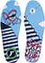 FOOTPRINT KINGFOAM FLAT 7MM JAWS SPLAT INSOLE 7/7.5
