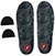 FOOTPRINT KINGFOAM FLAT 7MM FP LOGO CAMO INSOLE 8/8.5