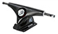 GULLWING CHARGER BLACK 10.0