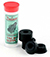 DELUXE SUPERCUSH BUSHINGS 99 DU BLACK
