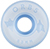 ORBS SPECTERS POWDER BLUE 53MM 99A (Set of 4)