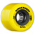 BONES ATF ROUGH RIDERS YELLOW WHEELS 56MM (Set of 4)