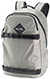 HOWL SESSION 2.0 BACKPACK GREY