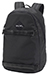 HOWL SESSION 2.0 BACKPACK BLACK