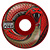 SPITFIRE FORMULA FOUR RED DEATH RADIALS 54MM 99D (Set of 4)