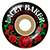 SPITFIRE FORMULA FOUR LACEY BAKER PERENNIAL 53MM 99D (Set of 4)