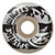SPITFIRE SHREDDED 54MM 99D (Set of 4)