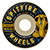 SPITFIRE FORMULA FOUR RADIAL SLIM 52MM 99D (Set of 4)