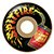 SPITFIRE FORMULA FOUR SCHAAF LIFER 54MM 99D (Set of 4)