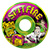 SPITFIRE FORMULA FOUR TOXIC APOCALYPSE 52MM 99D (Set of 4)