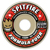 SPITFIRE FORMULA FOUR CLASSIC 54MM 101D (Set of 4)