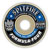 SPITFIRE FORMULA FOUR CONICAL FULL 58MM 99D (Set of 4)
