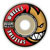 SPITFIRE FORMULA FOUR RADIALS 52MM 101D (Set of 4)