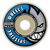 SPITFIRE FORMULA FOUR RADIALS 54MM 99D (Set of 4)