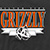 GRIZZLY SILVER CUP BLACK SS L