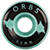 ORBS SPECTERS SWIRLS TEAL/WHITE 52MM 99A (Set of 4)