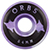ORBS SPECTERS SWIRLS PURPLE/WHITE 54MM 99A (Set of 4)