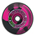 SPEEDLAB WHEELS STRANGEHOUSE 60MM 95A (Set of 4)