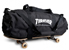 THRASHER SKATEBAG DUFFEL BAG