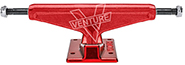 VENTURE 5.25 LO  V-HOLLOW  MONOCROME RED